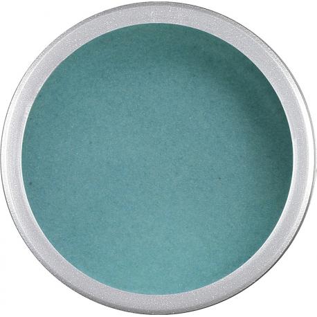 PETROLEUM BLUE