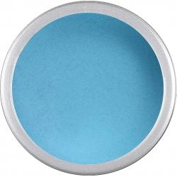 Powder color deco