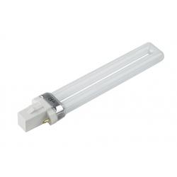 9 Watts Refill Lamp 2pins