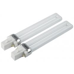 Refill for Astra Nails Premium UV Lamp - 2pcs