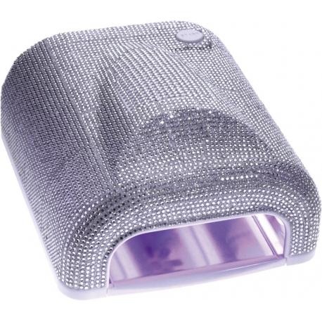 Rhinestone pad for Premium UV Lamp