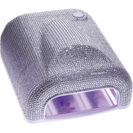 Rhinestone pad for Premium UV Lamp