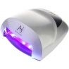 Astra Nails UV Led Lamp