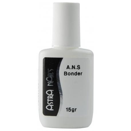 Bonder ANS 15 gr