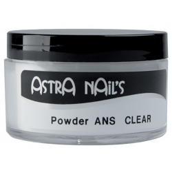 Powder ANS - CLEAR