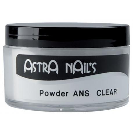Powder ANS - CLEAR