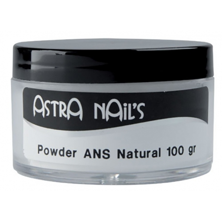 Powder ANS - NATURAL