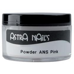 Powder ANS