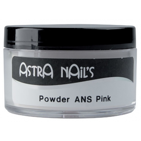 Powder ANS - PINK