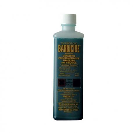 Barbicide Liquid