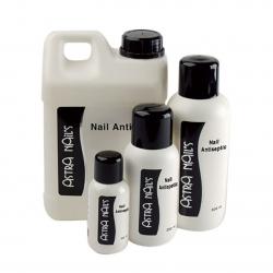 Nail Antiseptic
