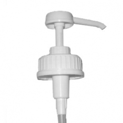2000ml Bottle Pump