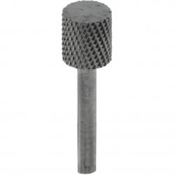 Carbide Burs