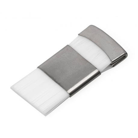 Carbide Bur Cleaner