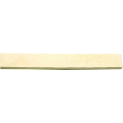 Chamois Foam Board