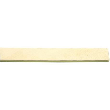 Chamois Foam Board