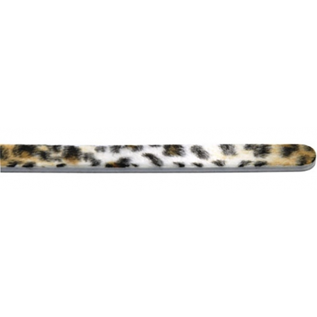 Foam Board Soft Leopard