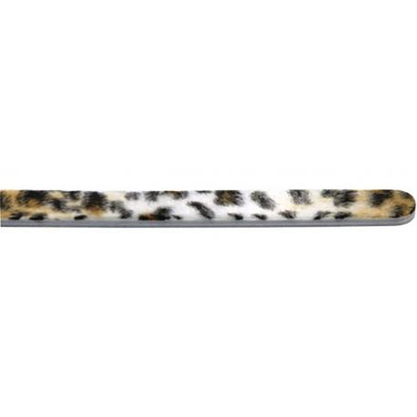 Foam Board Soft Leopard