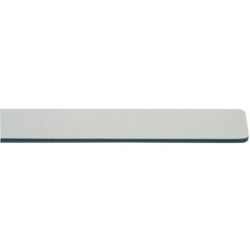 Square Foam Board White