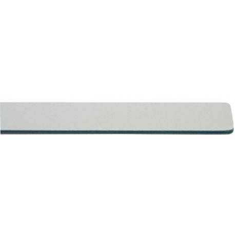 Square Foam Board White