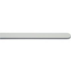 Foam Board White 120-240