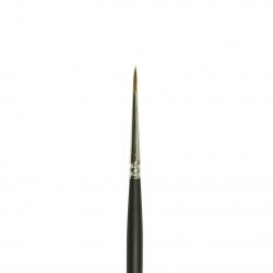 Decoration Brushes - BD.001