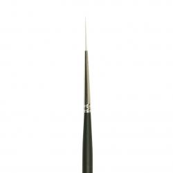Decoration Brushes - BD.002