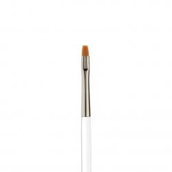 Decoration Brushes - BD.007