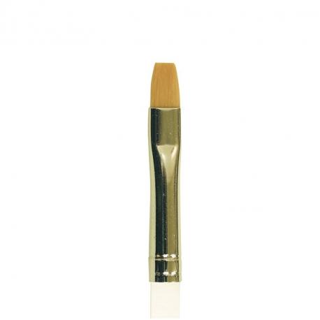 Gel Brushes - BS.001