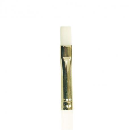 Gel Brushes - BS.002