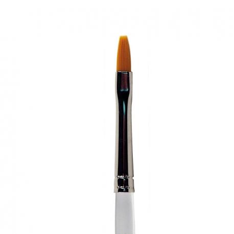 Gel Brushes - BS.004