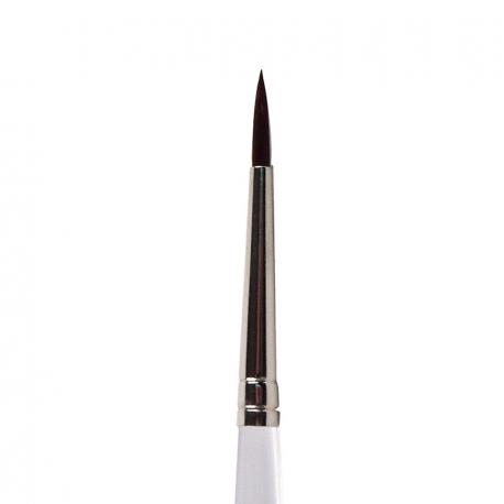 Gel Brushes - BS.005