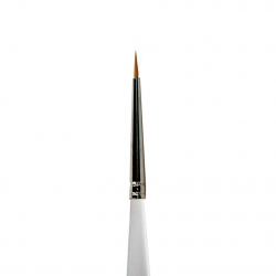 Gel Brushes - BS.007