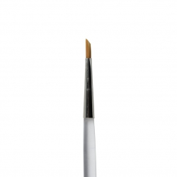 Triangle Brush - TB.004