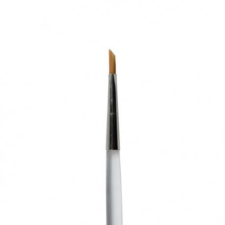 Triangle Brush - TB.004