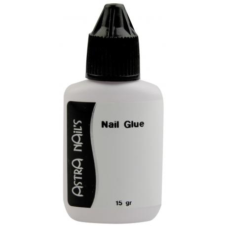 Nail Adhesive 15gr