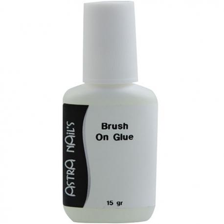 Brush On Glue 15gr