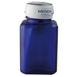 Automatic Fluid Dispenser Glass - 6oz