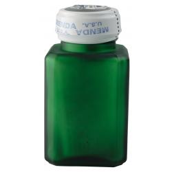 Automatic Fluid Dispenser Glass - 4oz