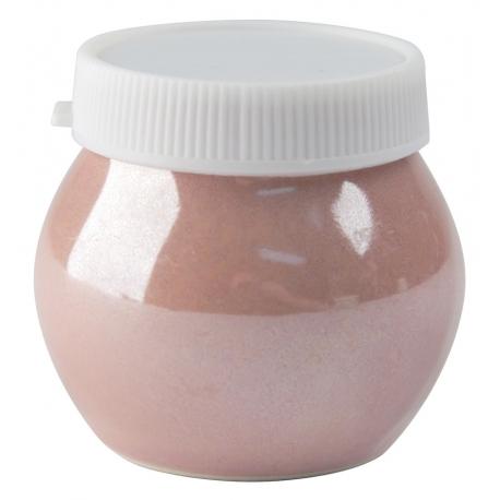Porcelain Dappen Dish