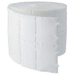 Square Wipe Roll 2 x 500 pc