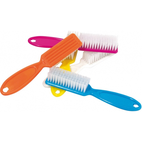 Nail Brush Cleaner