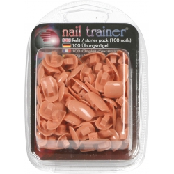 The Nail Trainer Refills