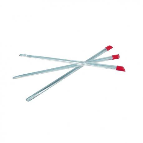 Plastic Cuticule Stick