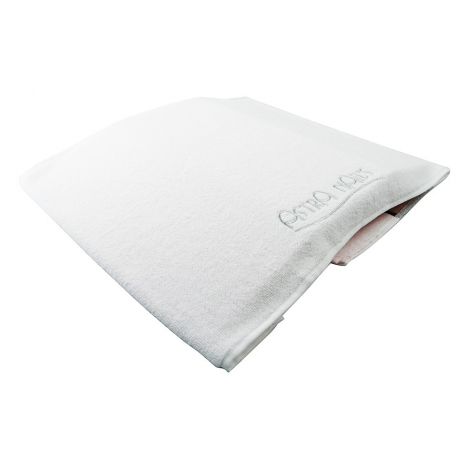 Table Mate Towel