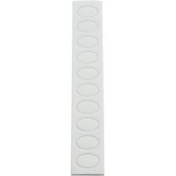 Nail Filer Strip 320