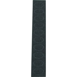 Nail Filer Strip 220