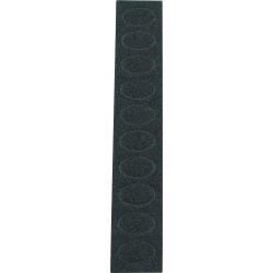 Nail Filer Strip 220