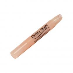 Cuticule Treatment Pen