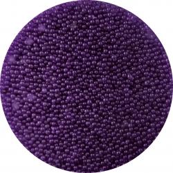 Microballs